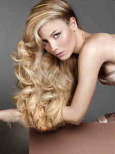 sex-and-sex-suriya-hair-design-san-deigo-blonde