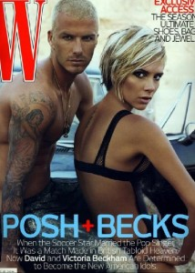 which_couple_did_the_hottest_magazine_cover
